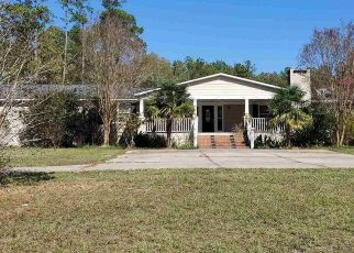 Foreclosed Home in LONG TRL, Hopkins, SC - 29061