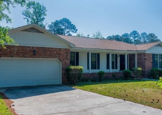 Foreclosed Home en WALES RD, Columbia, SC - 29223
