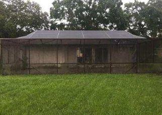 Casa en ejecución hipotecaria in Lakeland, FL, 33813,  HIGH GLEN DR ID: F4317977