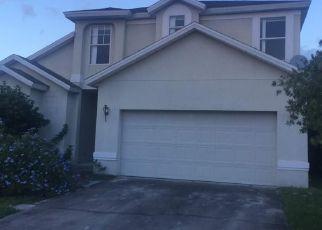 Foreclosed Home en CORVINA DR, Davenport, FL - 33897