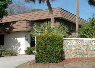 Casa en ejecución hipotecaria in Saint Petersburg, FL, 33702,  DR MARTIN LUTHER KING JR ST N ID: F4318027