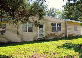 Casa en ejecución hipotecaria in Pinellas Condado, FL ID: F4318029