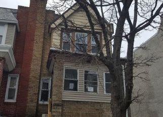 Foreclosed Home en BEAUMONT AVE, Philadelphia, PA - 19143