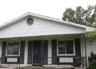 Foreclosed Home in SCHOOLHOUSE LN, Finksburg, MD - 21048