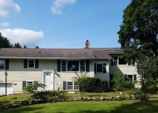Foreclosed Home en GRANDVIEW DR, Montgomery, PA - 17752