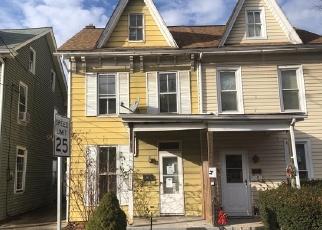 Casa en ejecución hipotecaria in Lancaster Condado, PA ID: F4318103