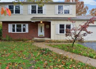 Foreclosed Home in YORK TER, Sicklerville, NJ - 08081