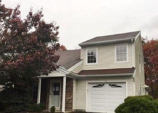 Foreclosed Home in BEECHWOOD CT, Barnegat, NJ - 08005