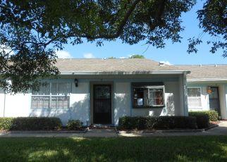 Foreclosed Home in BRADDOCK CIR, Port Richey, FL - 34668