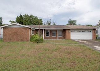 Foreclosed Home in INGLESIDE DR, Port Richey, FL - 34668