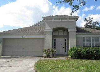 Foreclosed Home en LEXINGTON OAKS BLVD, Wesley Chapel, FL - 33544