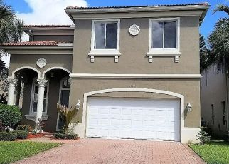 Foreclosed Home en GROVE PARK CIR, Boynton Beach, FL - 33436