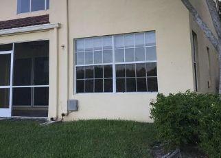 Foreclosed Home in BOCA CLUB BLVD, Boca Raton, FL - 33487