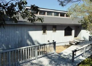 Foreclosed Home in 11TH ST, Baker City, OR - 97814