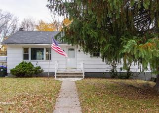 Foreclosed Home en TOWER HILL DR, Washingtonville, NY - 10992