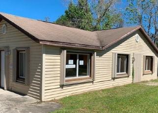 Foreclosed Home en OREGON AVE, Orlando, FL - 32828