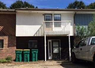 Foreclosed Home en CENTRAL AVE, Fort Walton Beach, FL - 32547