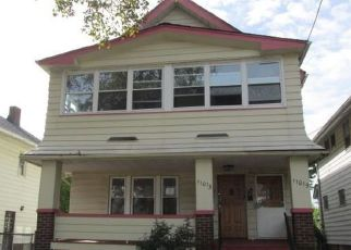 Foreclosed Home en FORTUNE AVE, Cleveland, OH - 44111