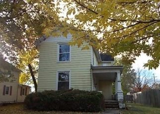 Foreclosed Home en SOUTH ST, Findlay, OH - 45840