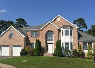 Foreclosed Home in KARA CT, Tuckerton, NJ - 08087
