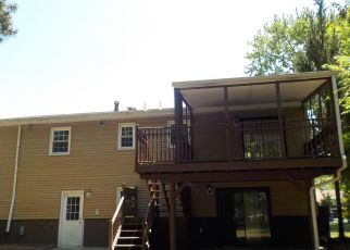Foreclosed Home in VERMONT DR, Brick, NJ - 08723