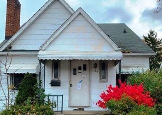 Foreclosure Home in Pontiac, MI, 48341,  N TELEGRAPH RD ID: F4318350