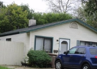 Foreclosed Home en EMERSON AVE, Pontiac, MI - 48342