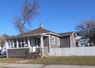 Foreclosed Homes in Mandan, ND, 58554, ID: F4318355
