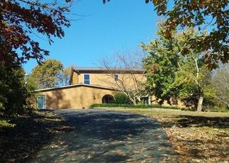 Foreclosed Home in RUDISILL ST, Hickory, NC - 28602
