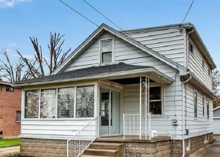 Foreclosed Home en DELLWOOD RD, Buffalo, NY - 14226