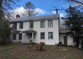 Foreclosed Home en GLASCO TPKE, Woodstock, NY - 12498