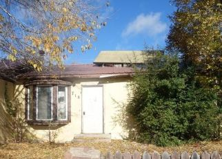 Foreclosed Home en CATALINA CT, Las Vegas, NM - 87701