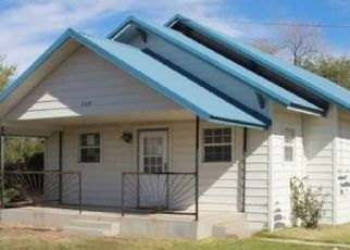 Foreclosed Home en N KILGORE ST, Portales, NM - 88130