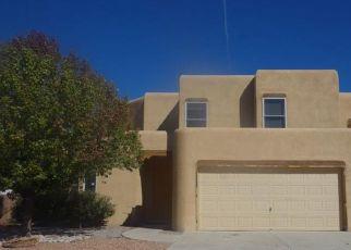 Foreclosed Home en ANIMAS PL NW, Albuquerque, NM - 87120