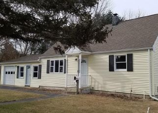 Foreclosed Home en HALE HAVEN CT, Uncasville, CT - 06382