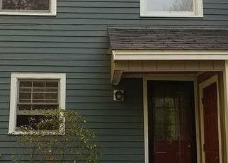 Foreclosure Home in Merrimack, NH, 03054,  DONOVAN CT ID: F4318411