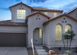 Foreclosed Home en GRAND SUNBURST CT, Las Vegas, NV - 89149