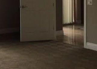 Foreclosed Home en VIA MANTOVA, Henderson, NV - 89011