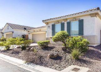 Foreclosed Home en PEBBLE CREEK HTS, Mesquite, NV - 89027