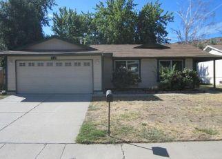 Foreclosed Home en BISMARCK DR, Reno, NV - 89502