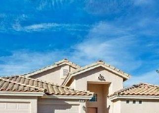 Foreclosed Home in DESERT SUNFLOWER CIR, Henderson, NV - 89002
