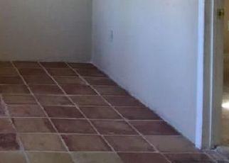 Foreclosed Home en E MAULDING AVE, Las Vegas, NV - 89123