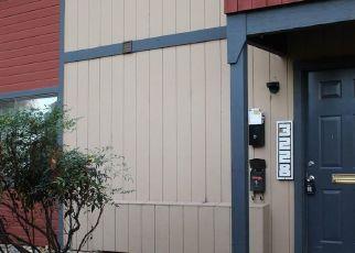 Foreclosed Home en BRISTLE BRANCH DR, Sparks, NV - 89434