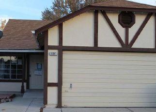Foreclosed Home en FLORA GLEN DR, Sparks, NV - 89434