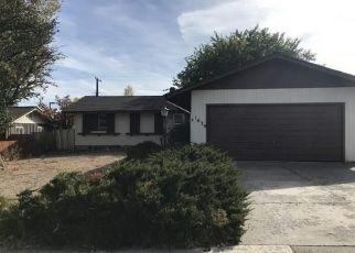 Foreclosed Home en ROYAL DR, Reno, NV - 89503