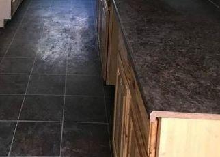 Foreclosed Home en OGDEN AVE, Ely, NV - 89301