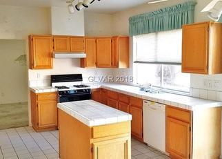 Foreclosed Home in LOS AMIGOS CIR, North Las Vegas, NV - 89031
