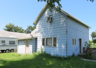 Foreclosure Home in Hall county, NE ID: F4318499