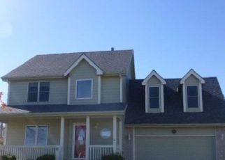 Foreclosed Home in S 35TH ST, Bellevue, NE - 68123