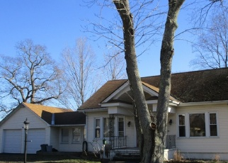 Foreclosed Home in WESTERN AVE, Butler, NJ - 07405